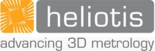 heliotis-logo
